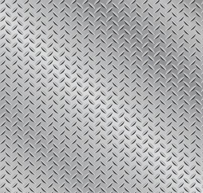 Aluminum Tread Plate Diamond plate sheet metal