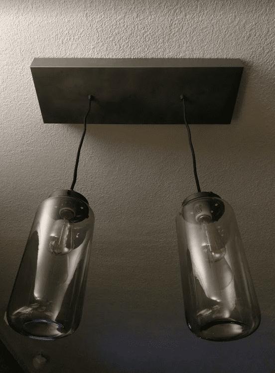 Online Metal steel box