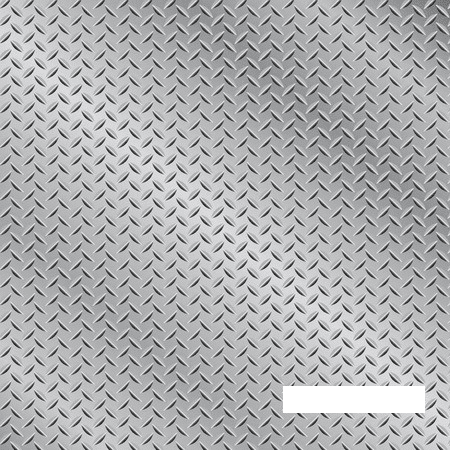 Aluminum Tread Plate, Diamond Plate