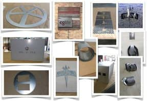 Sheet Metal Projects highlights 2017