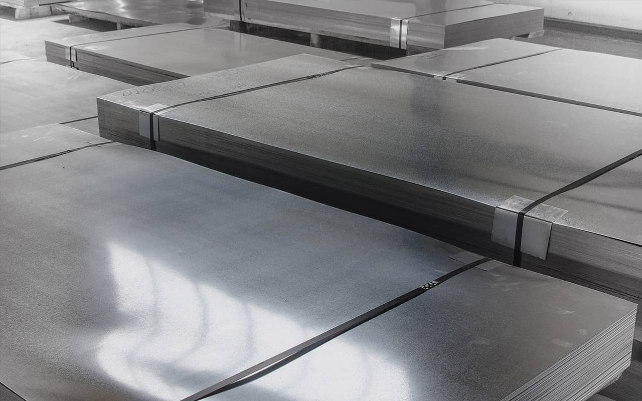 sheet metal, stainless steel sheet metal, aluminum sheet metal, carbon steel sheet metal