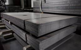 sheet metal, corban steel sheet metal, stainless steel sheet metal, aluminum sheet metal