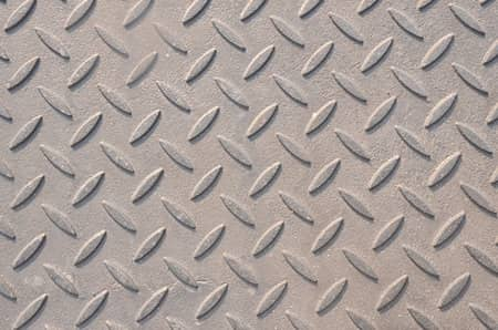 Sheet Metal, Cut to specs, online order
