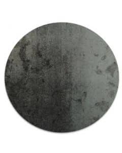Stainless Steel Sheet Metal Circle