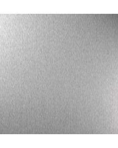 Aluminum Sheet Metal ( Rectangle cut )