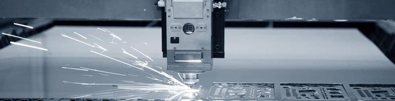laser metal cutting services online