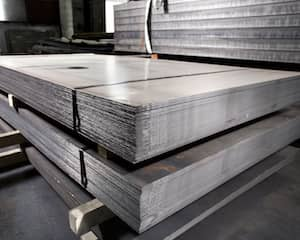 Advantages and Disadvantages of Carbon Steel (Mild Steel)