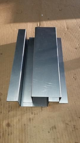 Configuring and Customizing Sheet Metal In Various Shapes