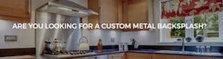 Stainless Steel In Your Kitchen