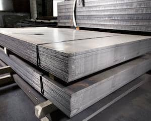 Advantages and Disadvantages of Carbon Steel (Mild Steel)