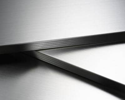 Choosing The Best Sheet Metal For Your Home