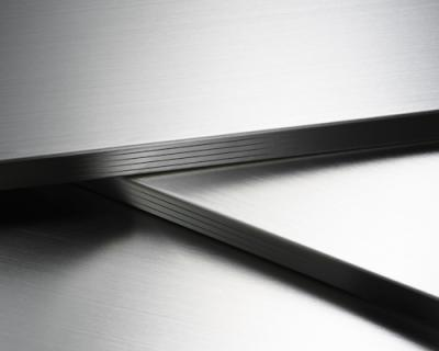 New! We have expanded our sheet metal offering