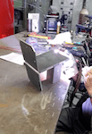 5 Crucial Tips For Metal Fabricators To Advance Their Welding Skills