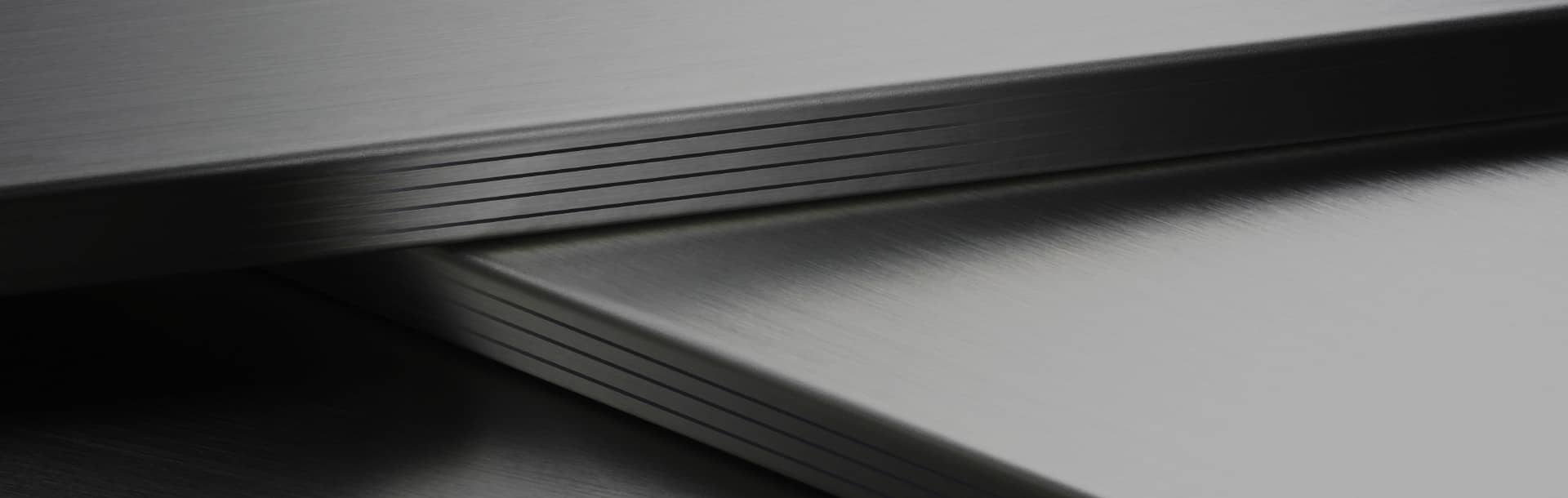 Looking to Create Something New with Your Stainless Sheet Metal?